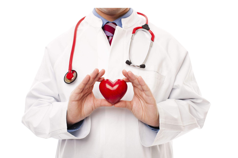 Kalp Hastalıklarına Ne İyi Gelir: Kalp Hastalıklarına Bitkisel Çözümler