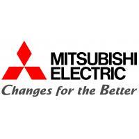 s1415202876_Mitsubishi_Electric_Logo_1