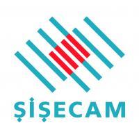 s1415626055_Sisecam_logo