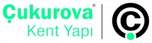 ukurova+Kent+Yapi-Logo