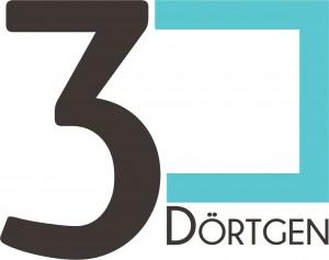 3Dortgen+Logo