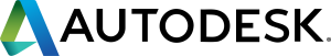 Autodesk+logo