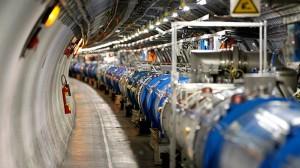 CERN_particles_1