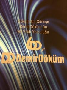 DD+Kitap
