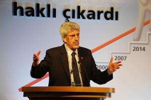 Dr_Nevzat_Demir