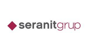 Seranit_Grup_logo_orj