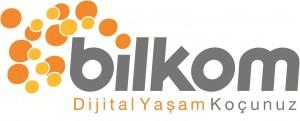 Yeni+Logo+Bilkom