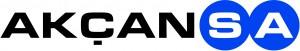 akcansa+logo