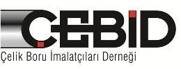 s2181_logo