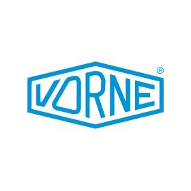 vorne-logo-primary