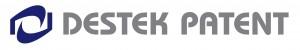 Destek-Patent