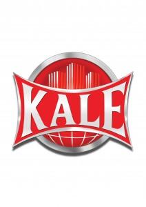 KALE_renkli_logo