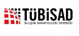 TUBISAD_logo-son
