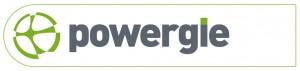 powergie_logo