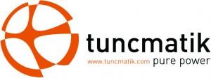 tuncmatik+pure+elec