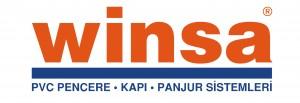 winsa logo-500 kb