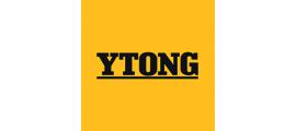 ytong_logo_270x120