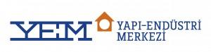 1310560545_yem_logo