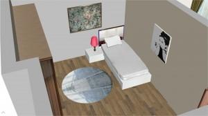 3DKonut.com_KatPlanı_Gorsel3