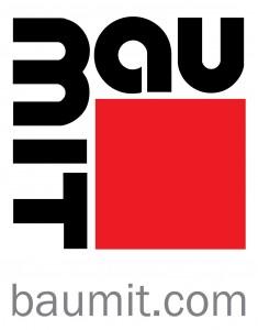 Baumit_com_logo