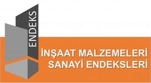 Endeks_Logo