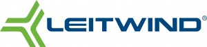 LEITWIND_Logo