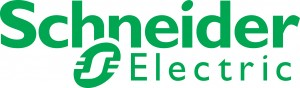 Schneider-Electric-Logo