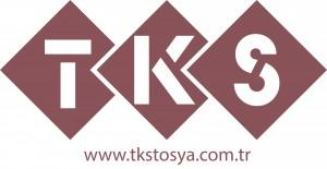 Tks Logo 2014 yeni
