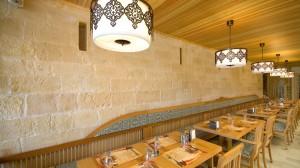 europanel-fiberglas-dekoratif-duvar-kaplama-paneli-dekorasyon-galeri-_49__1