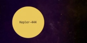 kepler-444-4-28012015