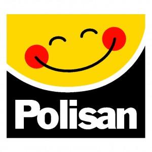 polisan-logo