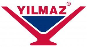 yilmaz_makine_logo