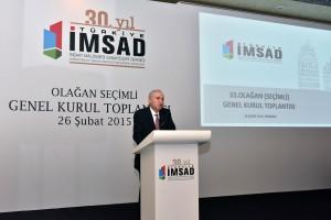 Gorsel_2_Turkiye+IMSAD+Yeni+Baskani+Fethi+Hinginar