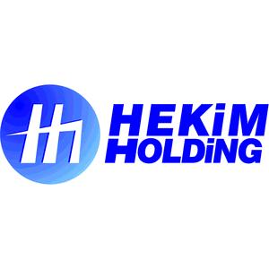HekimHolding