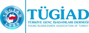 Tugiad_Logo