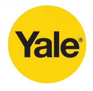 YaleKilit_Logo