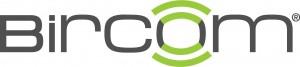 bircom_logo