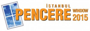 istanbul_pencere_fuari_2015_logo