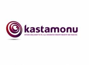 kastamonu-entegre-logosunu-degistirdi-3584304_6329_o