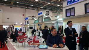 pakpen-stand2