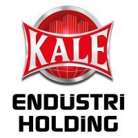 s1425369426_endustri_holding_dikey_kesik
