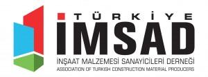 turkiye_imsad