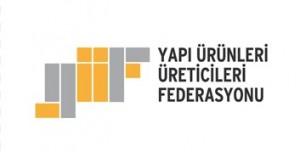 2010-sektorel-76594_YUF_logo