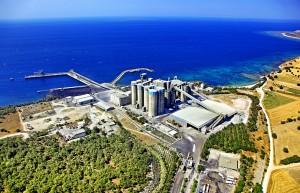Akcansa+Liman