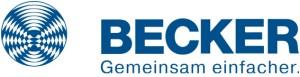 Becker_Logo2