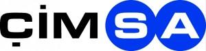 Cimsa-Logo