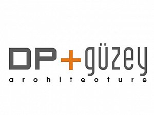 DP-Guzey_Logo.jpg