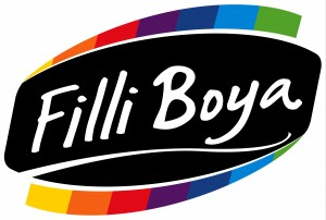 FILLI+BOYA+LOGO