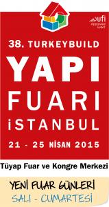 Istanbul-2015-TR-Logo