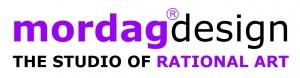 Mete_Mordag_Logo